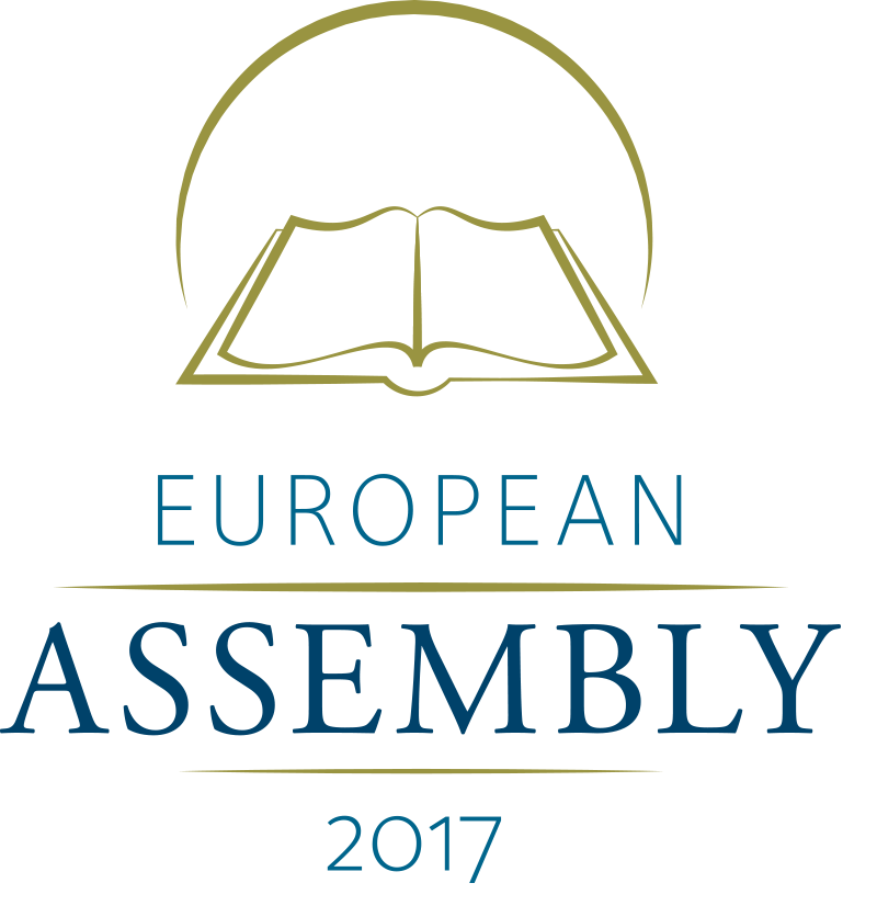 European Assembly 2017